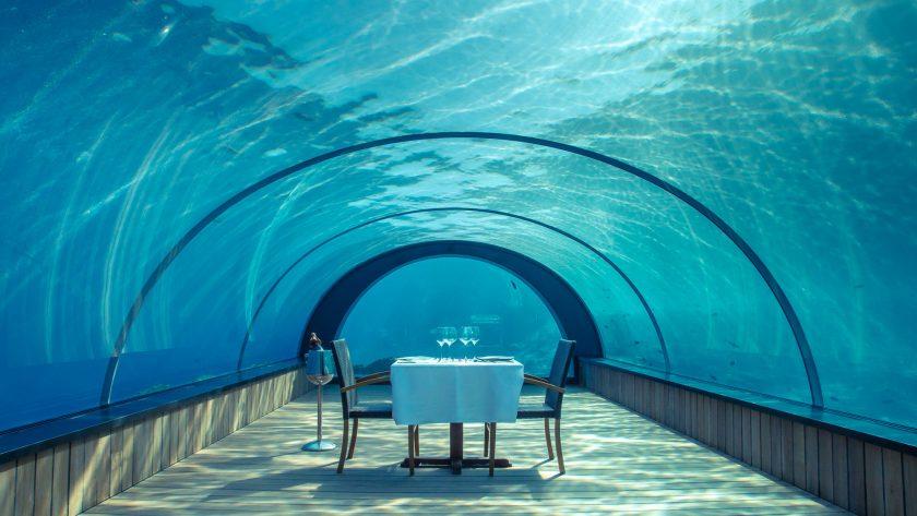 8 neue traumhotels auf den malediven maxima. Black Bedroom Furniture Sets. Home Design Ideas