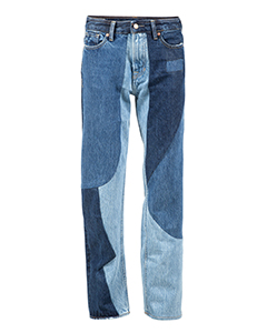 Two Tone Denims