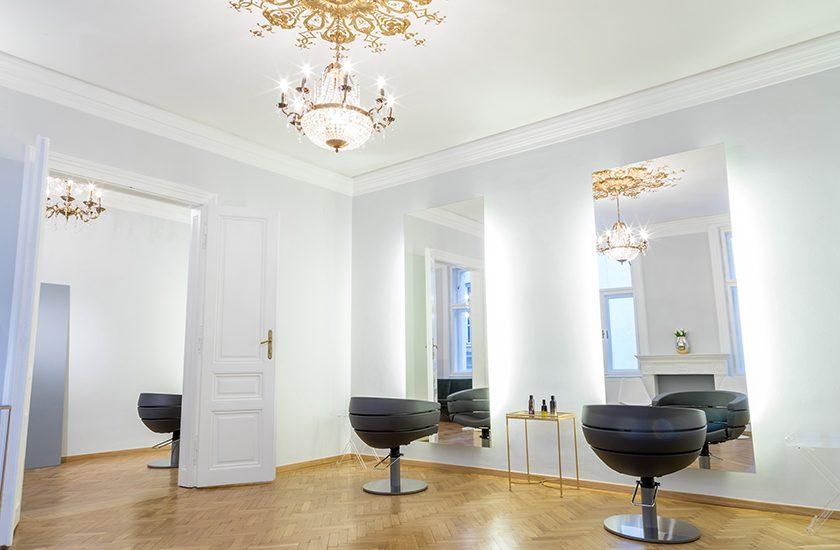 ges ndere und sch nere haare mit olaplex wir haben 39 s ausprobiert maxima. Black Bedroom Furniture Sets. Home Design Ideas
