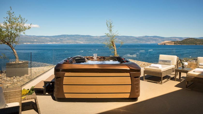 9 Neue Hotels F 252 R Die Ersten Sonnentage Am Meer Maxima