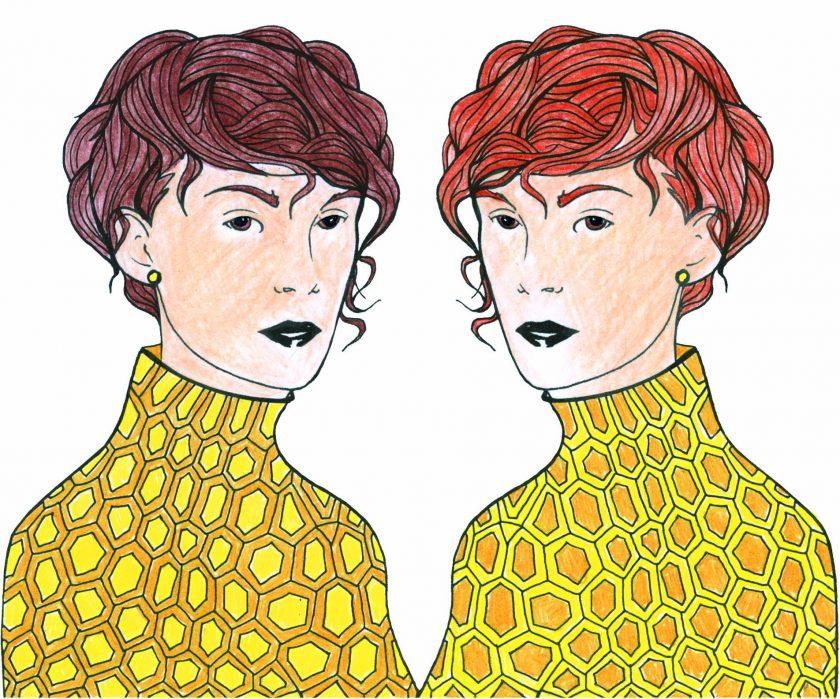 Zwillinge Wochenhoroskop