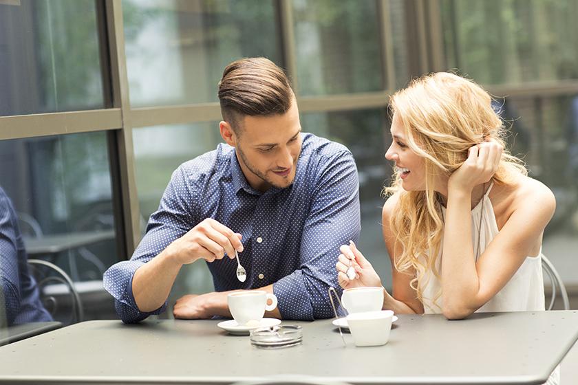 Harvard-Dating-Fragen Dyspraxie datiert