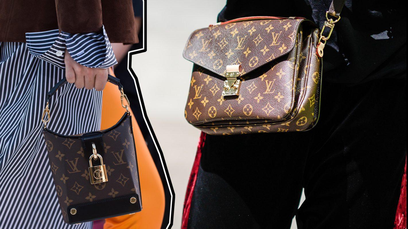 f8aca11cee497 Die Tasche von Louis Vuitton im internationalen Preisvergleich