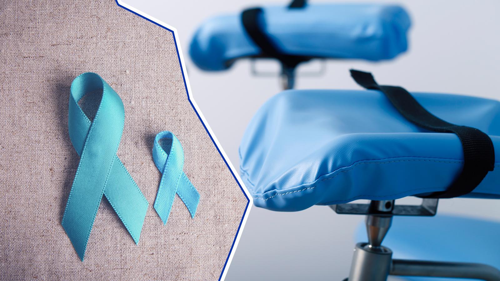 Unklarer Krebsvorsorge-Befund
