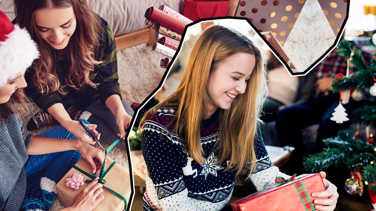 Top 10 Beauty-Geschenke für die Freundin (oder uns selbst)
