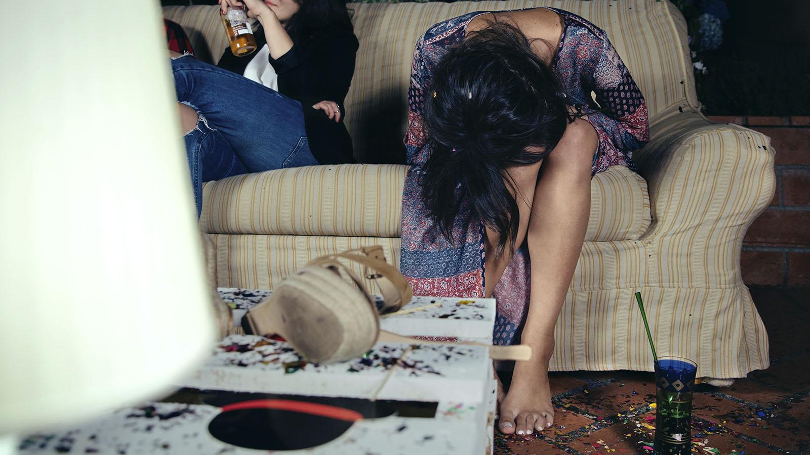 Hangover-Tipps