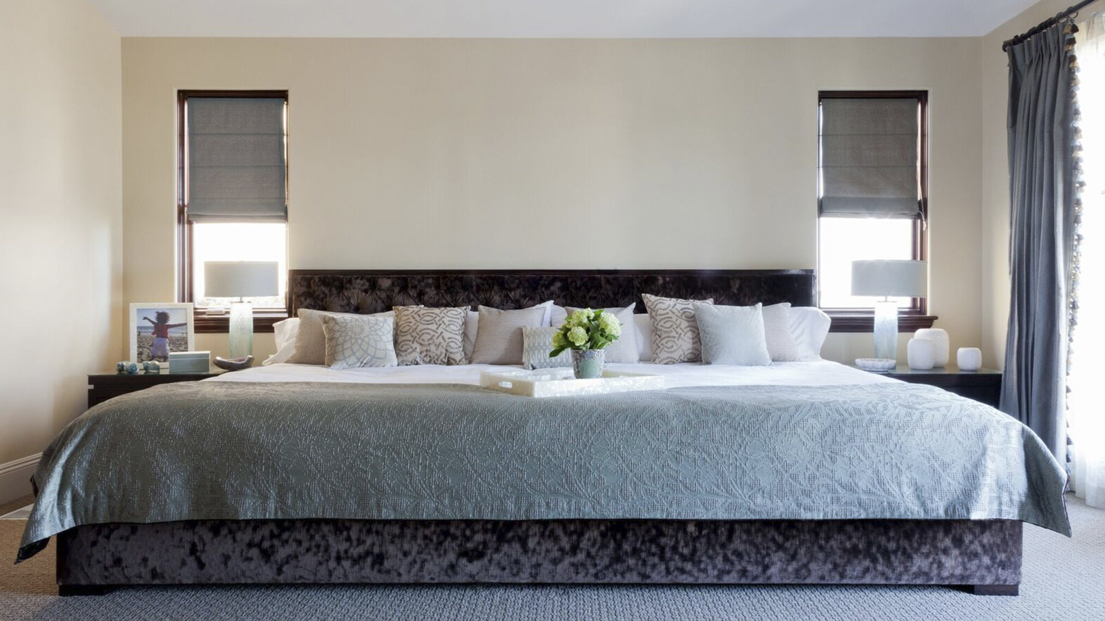 Beds Extra Long And Extra Wide Twin Bed