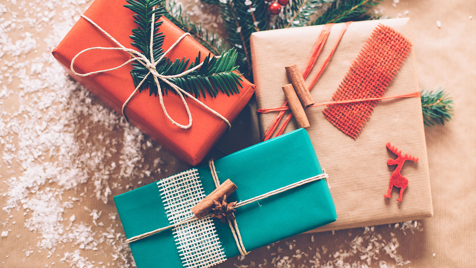 last minute weihnachtsgeschenke f r unentschlossene. Black Bedroom Furniture Sets. Home Design Ideas