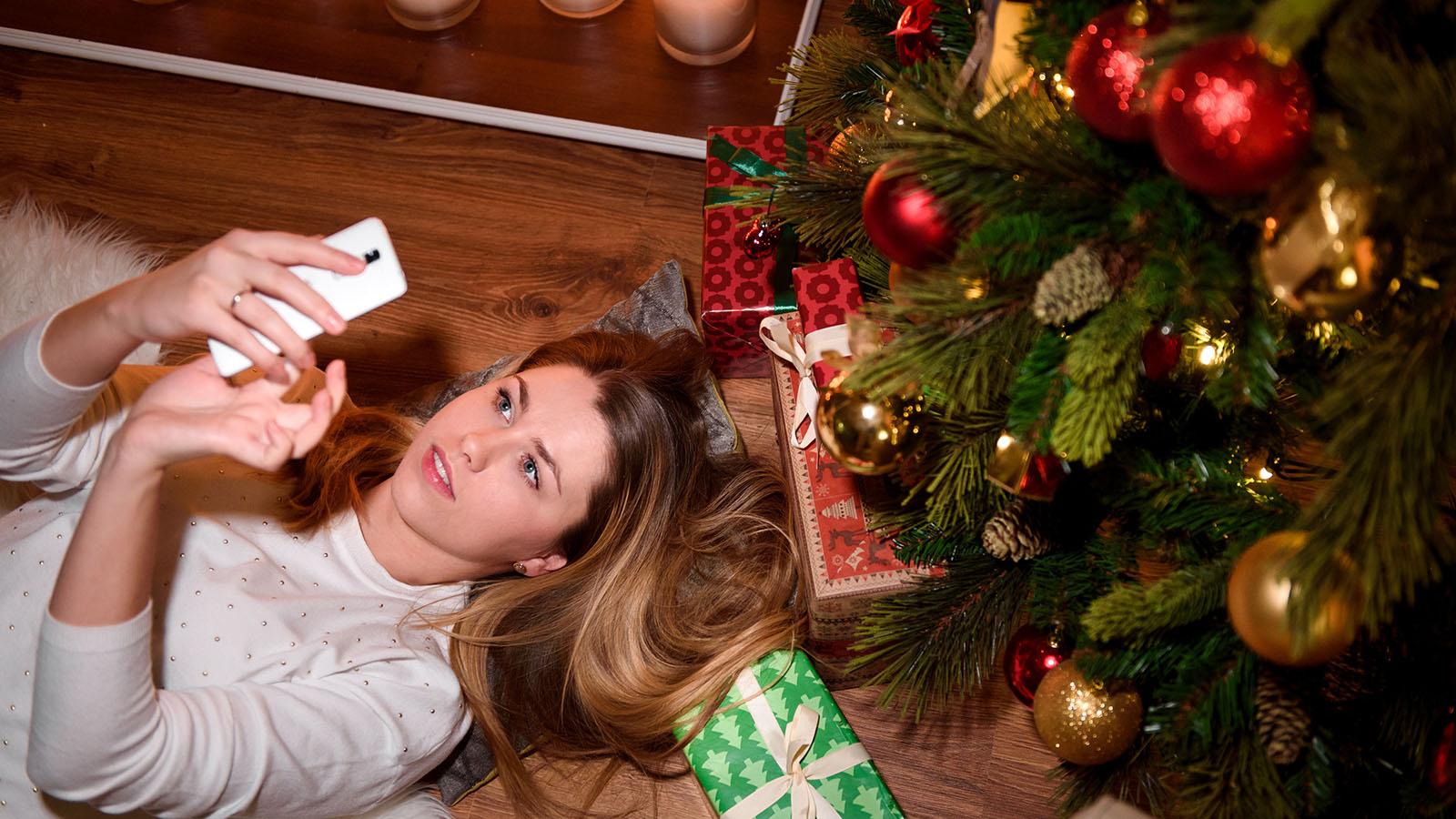 ist es schlimm wenn man weihnachten ohne den partner feiert. Black Bedroom Furniture Sets. Home Design Ideas