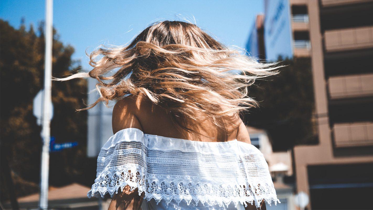 Haarausfall Wie Viele Haarverlust Ist Noch Im Normbereich