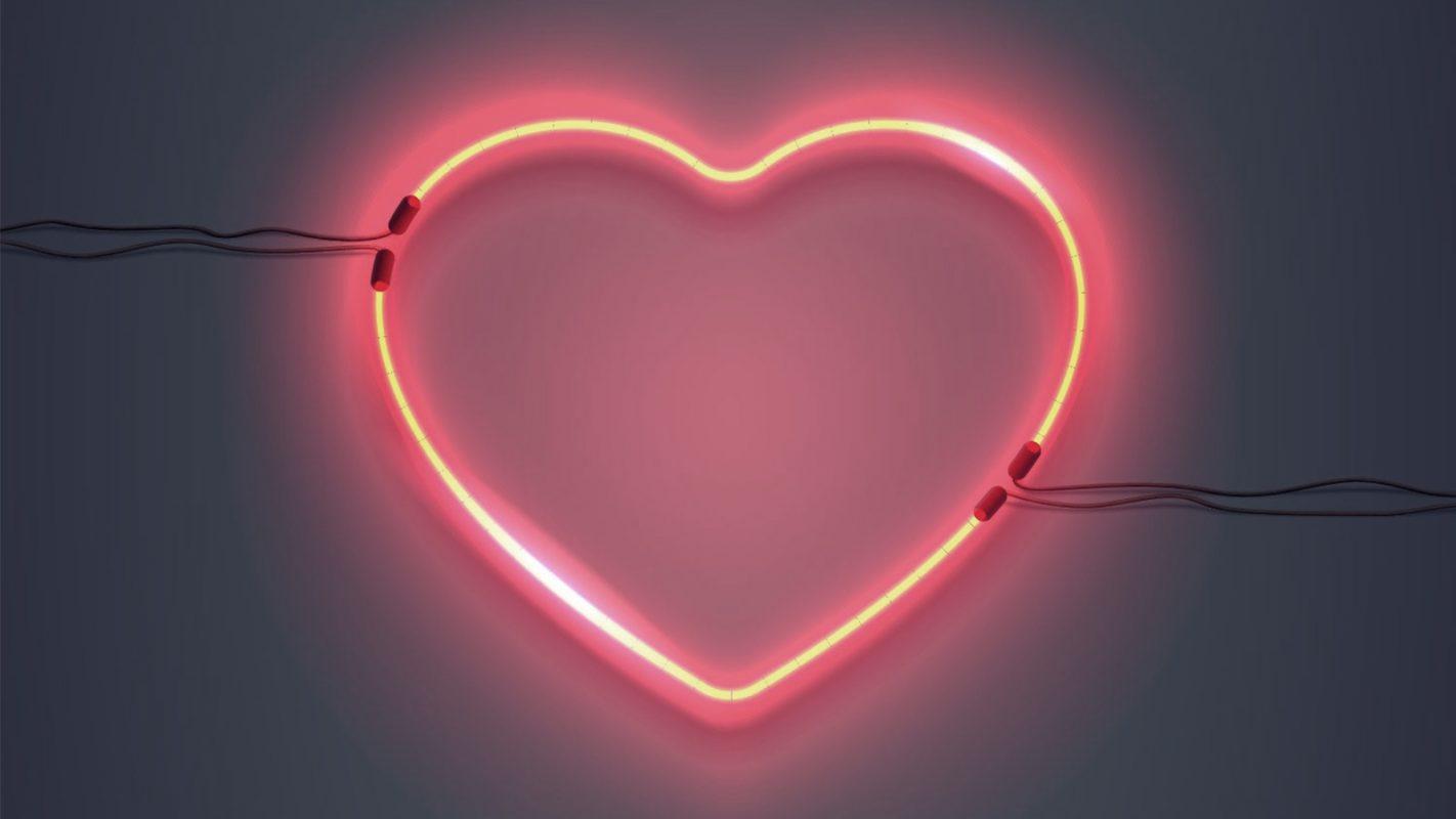 Trennung: 5 Tipps gegen Liebeskummer und Herzschmerz