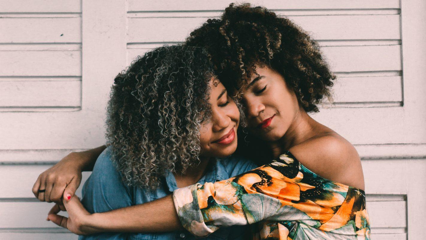 Freundschaft einseitige Freundschaft einseitige