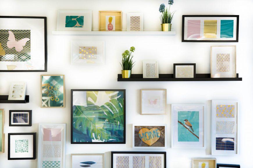 Mit Diesen Tipps Kannst Du Deine Wohnung Pimpen Ohne Viel Geld