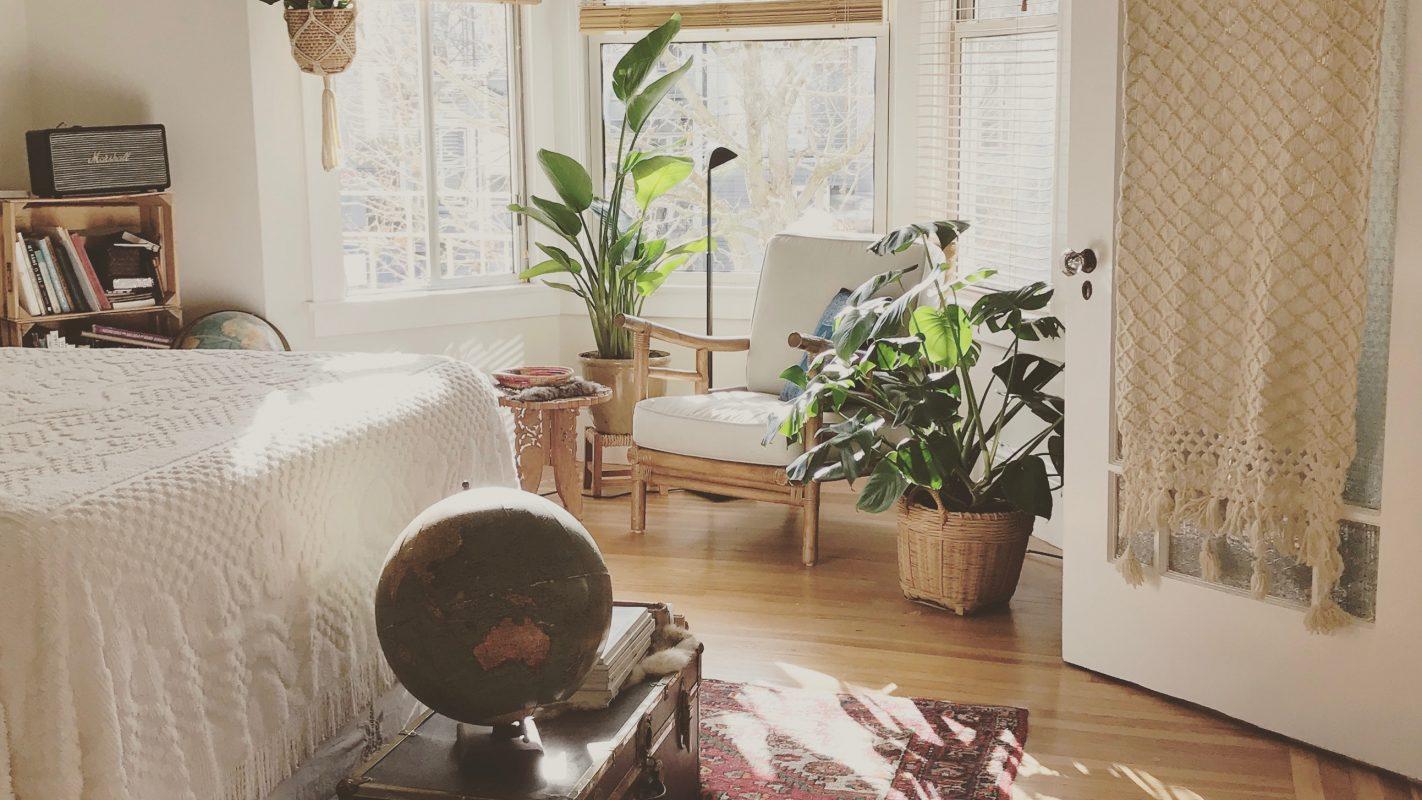 Mit Diesen Tipps Kannst Du Deine Wohnung Pimpen Ohne Viel